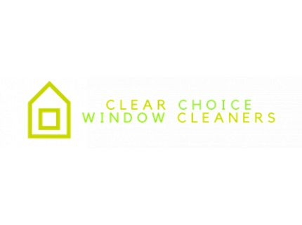 Clear Choice Window Cleaners