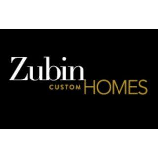 Zubin Homes