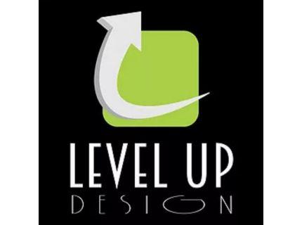 LEVEL UP Design LLC