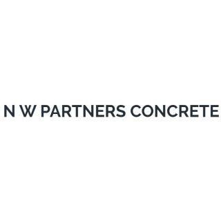 N W Partners Concrete