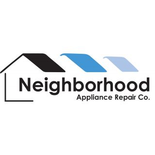 Neighborhood Appliance Repair Co.