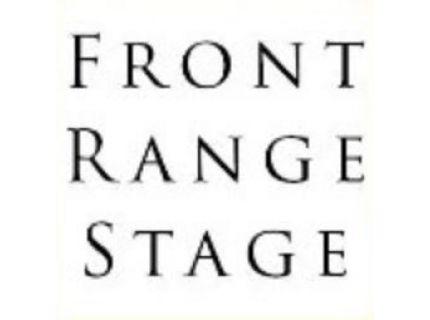 Front Range Stage
