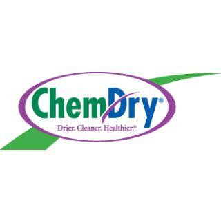 All Star Chem-Dry
