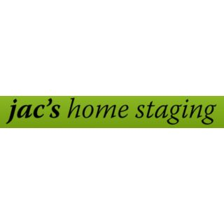 Jac's Homestaging