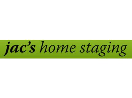 Jac's Homestaging