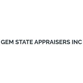 Gem State Appraisers Inc