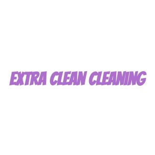 Extra Clean Cleaning