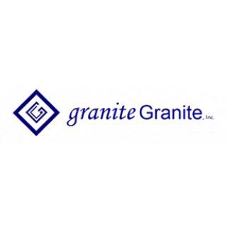 Granite Granite Inc