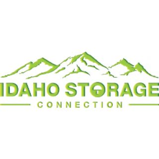 Idaho Storage Connection Joplin