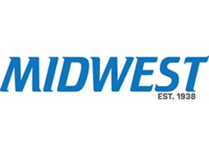Midwest Floor Covering Inc