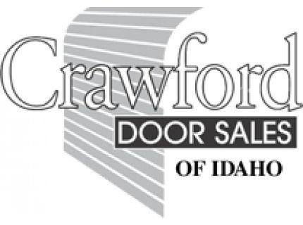 Crawford Door Sales of Idaho