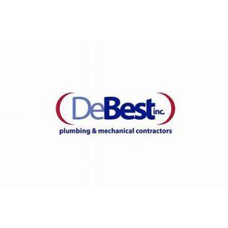 DeBest Inc