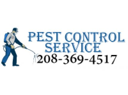 Pest Control Service Boise