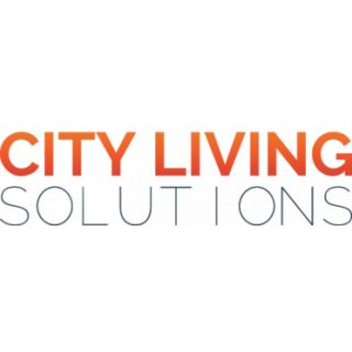 City Living Solutions