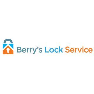 Berrys Lock Service