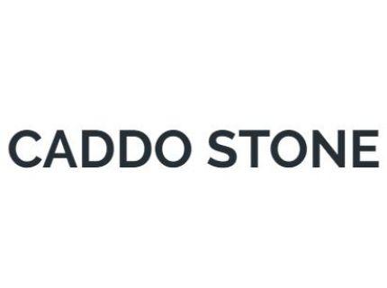 Caddo Stone