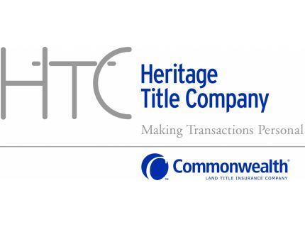 Heritage Title Co