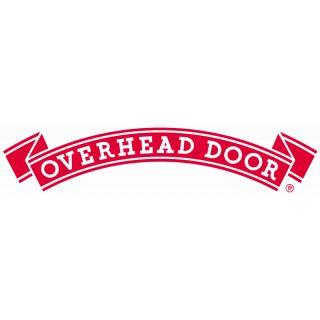 Overhead Door Company of Nampa