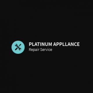 Platinum Appliance Repair & HVAC Service