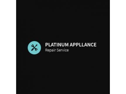 Platinum Appliance Repair & HVAC Service