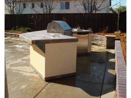 Cypress Concrete Pros