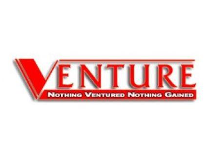 Venture Window LLC
