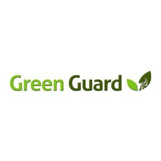 Green Guard Pest Control
