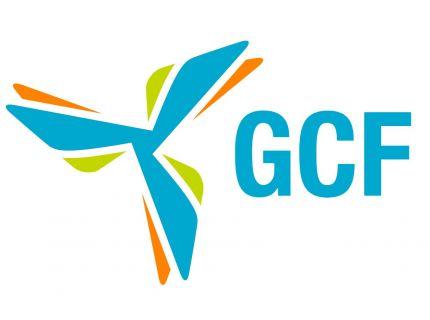GFC Valuation