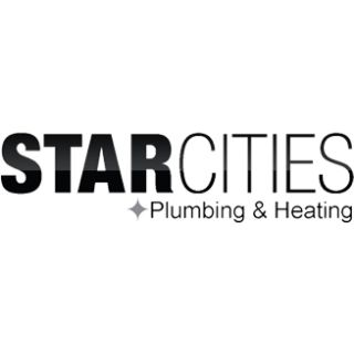 Star Cities Plumbing & Heating