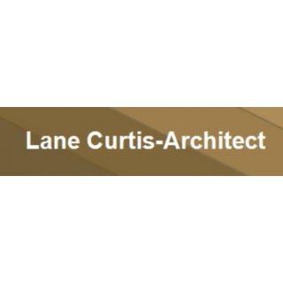 Lane Curtis-Architect