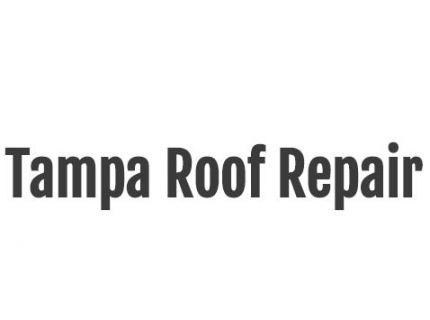 Tampa Roof Repair