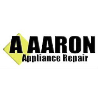 A-Aaron Appliance Service & Repair