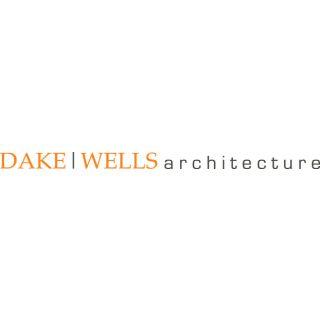 Dake Wells Architecture