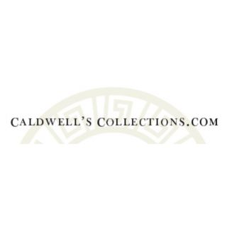 Caldwell's Classic Collections