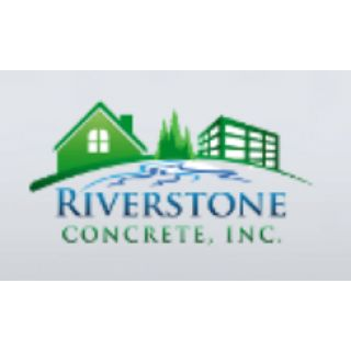 Riverstone Concrete Inc