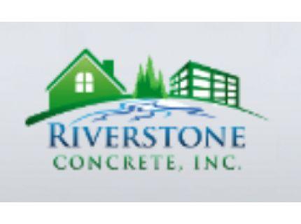 Riverstone Concrete Inc
