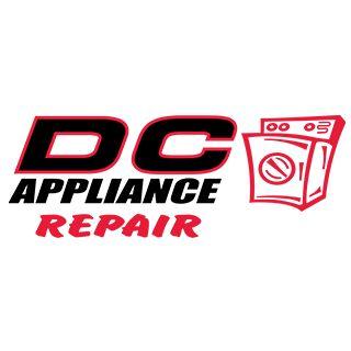 DC Appliance Repair