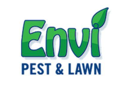 ENVI Pest Control