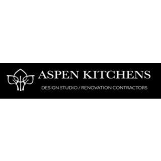 Aspen Kitchens Inc.