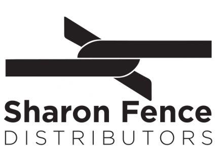 Sharon Fence Company