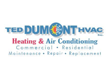 Ted Dumont HVAC Inc