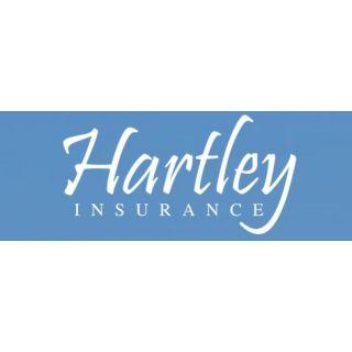 Hartley Insurance Inc