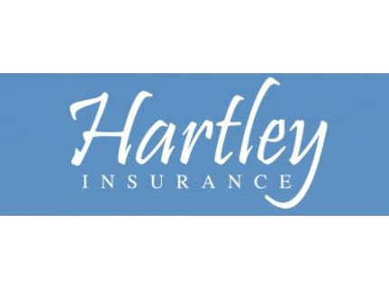 Hartley Insurance Inc