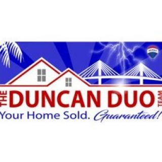 The Duncan Duo