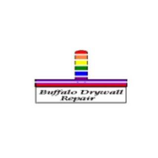 Buffalo Drywall Repair