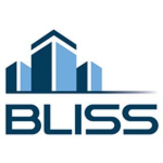 Bliss Associates, LLC