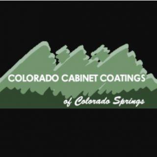 Colorado Cabinet Coatings