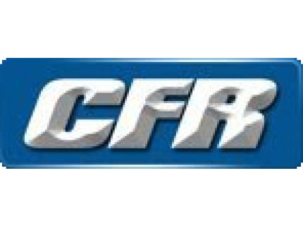 Cornerstone Foundation Repair LLC
