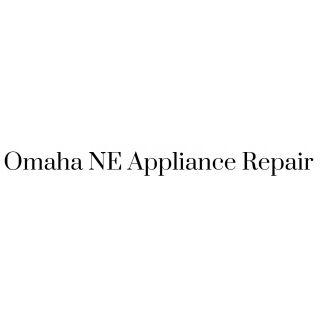 Omaha NE Appliance Repair