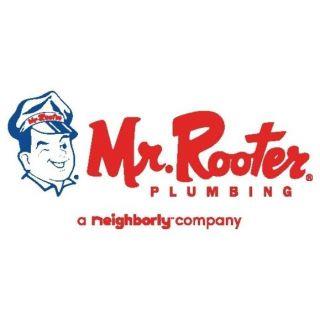 Mr. Rooter Plumbing of Shreveport & Bossier City